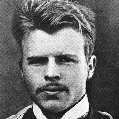 Thoughts on Hermann Rorschach (2/2)